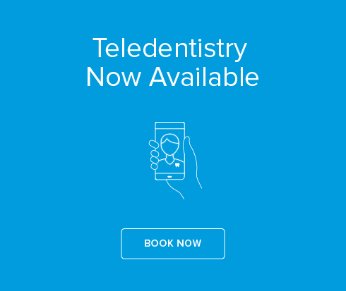 Teledentistry Now Available - Arvada Modern Dentistry
